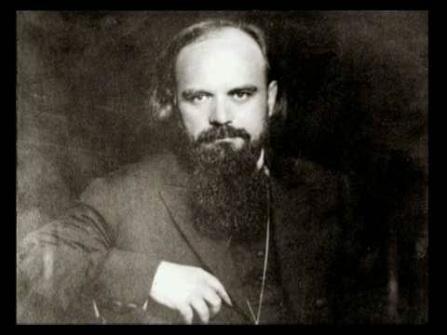 Αγίου Νικολάου Βελιμίροβιτς