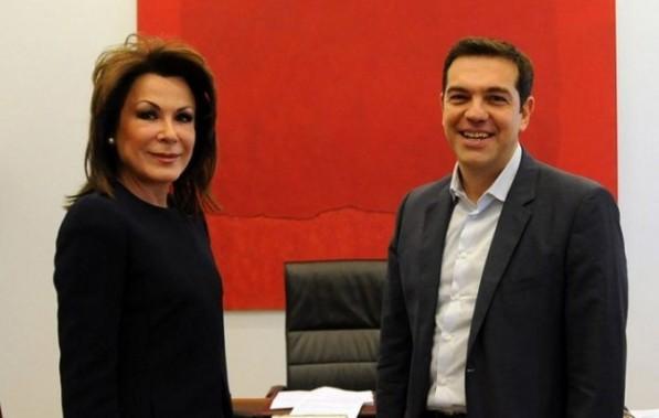 gianna-tsipras