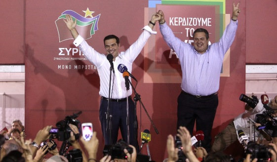 tsipras-kammenos-kybernisi-1