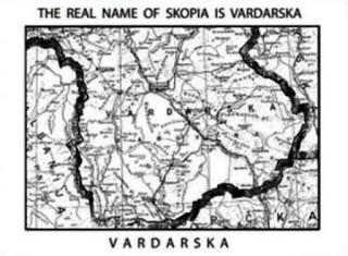 vardarska-skopia-map