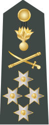 100px-Army-GRE-OF-09.svg