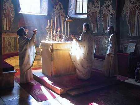 κληρικός1 (1)