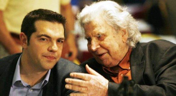 mikis_tsipras