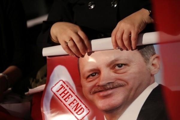 erdogan- toyrk