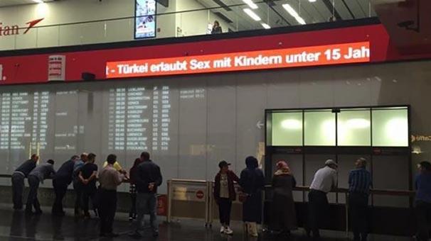 viyana-havalimani-nda-ikinci-skandal-7493166